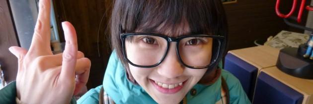 2011-2012 小靜特輯