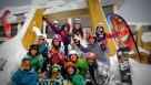 2012/13 滑板基地指導員訓練影片