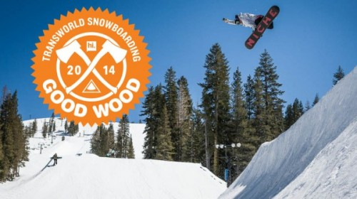 02_snowboard_test_good_wood_marq-600x337