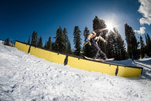 04_snowboard_test_good_wood_2013_2014_ben_birk