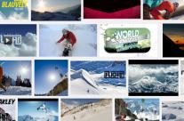 Best Snowboard Videos