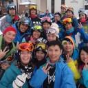 2013/14 滑板基地指導員訓影片