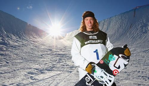 shaun-white-snowboard-514