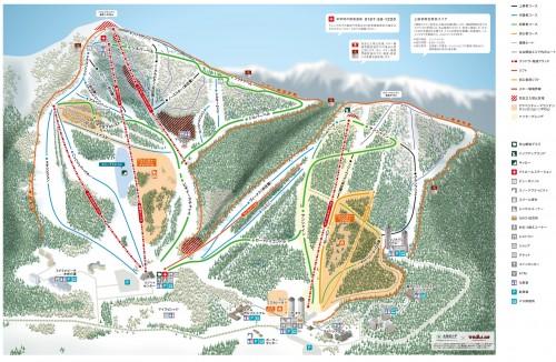 resort_skiarea_TMM