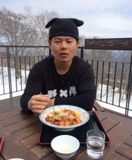 指導員介紹: 鄭懷寧 阿寧