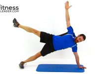 o_28_minute_snowboard_workout_conditioning_workout_routine